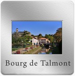 diapo_bourg