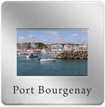 diapo_bourgenay