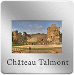 diapo_chateau