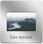 diapo_marais