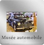 diapo_musee_auto