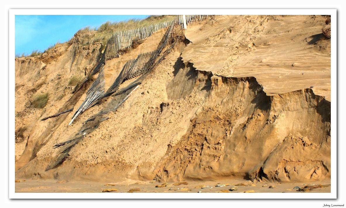 Dune Du Veillon