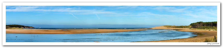 Le Havre du Payré
