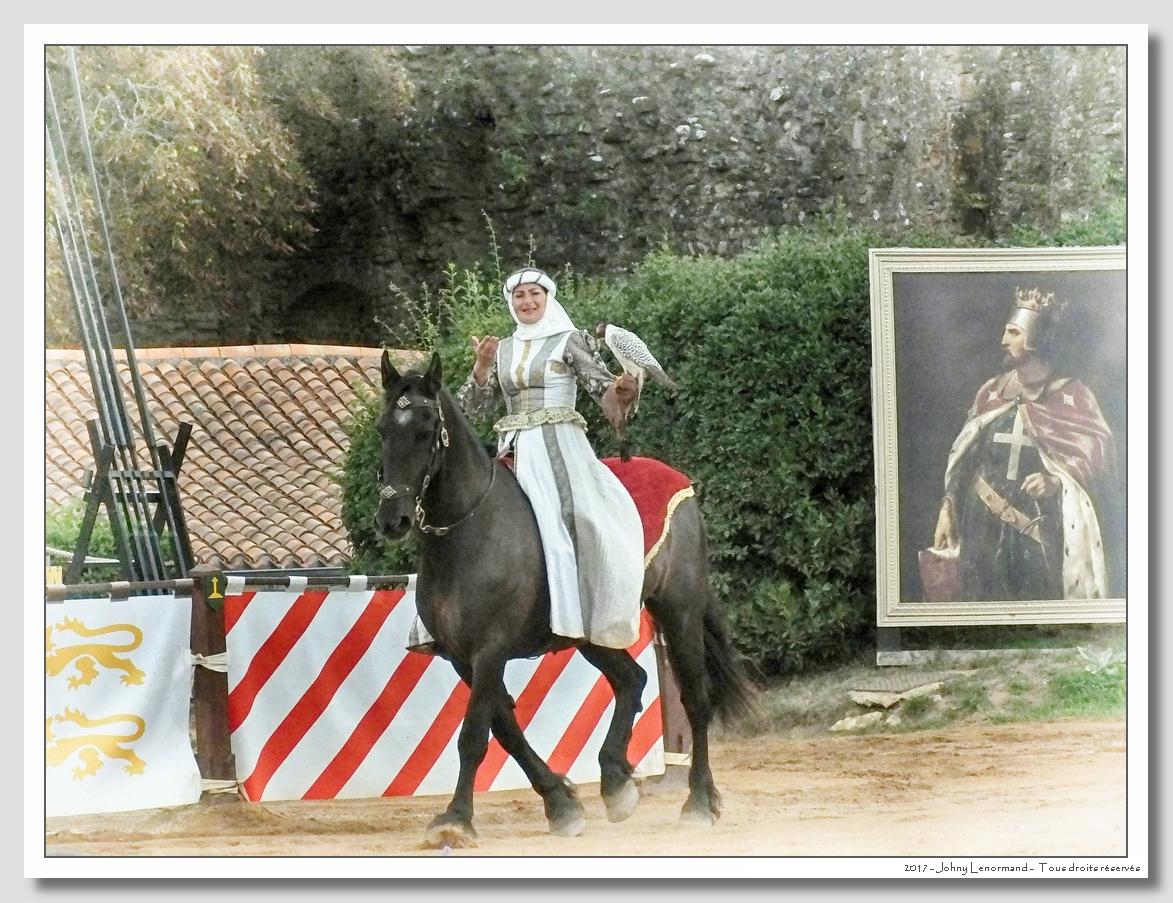 Ecurie Capalle